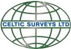 Celtic Surveys