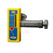 Spectra Precision HR150 Laser Receiver