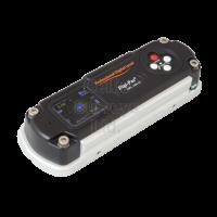Digi-Pas DWL 2000XY 2-Axis High Precision Digital Machinist Level, Resolution  0.01°