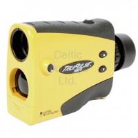 LaserTech - TruPulse 360 / B  Laser Rangefinder