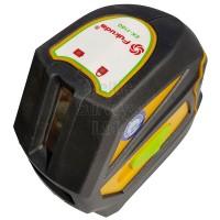 FUKUDA EK-118G Green beam laser - produces one vertical and one horizontal laser line