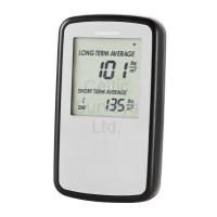 Corentium Home - Radon Digital Monitor