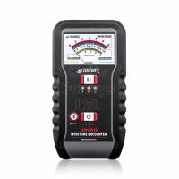Tramex Concrete Moisture Encounter CME5 - Non Destructive Analogue Moisture Meter