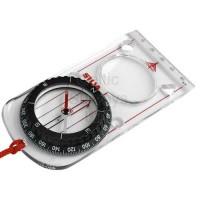 Silva 1S - 360 Explorer Compass