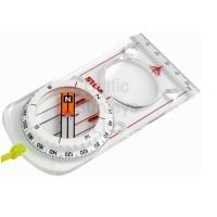 1S -  Jet Exlorer Compass