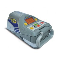 Spectra Precision DG813 Pipe Laser