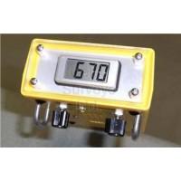 DML2000-XRM Magnetic Locator - with digital display