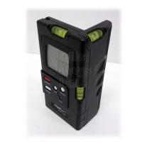 Digi-Pas DWL 1000XY Dual-Axis Digital Post Level