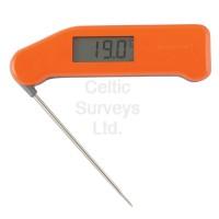 Elcometer 212 Digital Pocket Thermometer