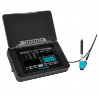 Proceq Equotip 550 Leeb D - Hardness Tester