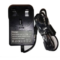 Battery Charger for FRE205 - Model No. KD500-AAV