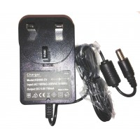Battery Charger for FRE208-2S and  FRE203 Series - Model No. KD500-CV