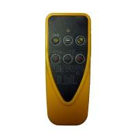 Fukuda IRC-203   Remote Control for FRE203 series