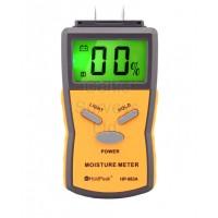 CSLHP-883A Digital Wood Moisture Meter