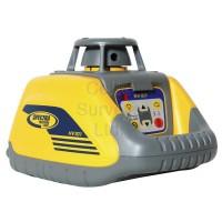 Spectra Precision® HV101 Interior Laser + HR1500 Receiver + RC601 Remote