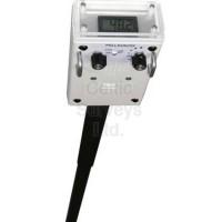 Mag Pro II - Magnetic Gradiometer