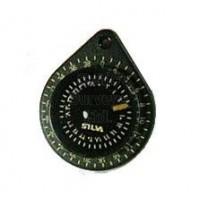 Silva Mecca 9 Compass