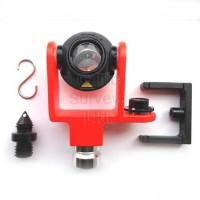 Mini Prism 102B Offset -30mm