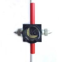 Mini Prism 103 with 1.5 m mini rod, Offset 0.00