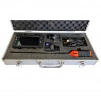 CSL4908AL Cavity Wall Inspection Camera - Digital with record facility