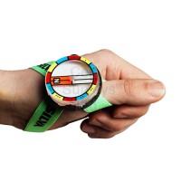 66 OMC Spectra Compass