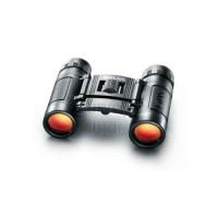 Silva Pocket Binoculars 10X25 - IPX7 Waterproof