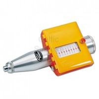 Proceq Original Schmidt Concrete Test Hammer, Type LR