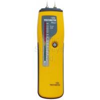 Protimeter Mini Moisture Meter - Model BLD2000
