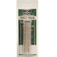 Smoke Stick refill - pack of 3