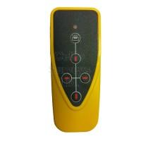 Fukuda IRC-205   Remote Control for FRE205