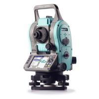 "Spectra Precision Nikon Nivo C  2"" Series Total Station"