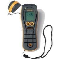 Protimeter Surveymaster Dual-Function Moisture Meter - Model BLD5365