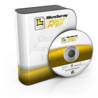 MicroSurvey Point Prep
