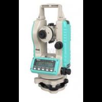Spectra Precision Nikon NE-101 Surveying Theodolite 7''Accuracy