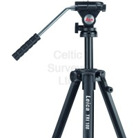 Leica TRI 100 Tripod for Leica Distos