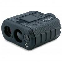 LaserTech - TruPulse 360R  Laser Rangefinder