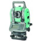Spectra Precision Nikon Nivo 3.M+ Total Station