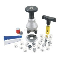 Elcometer 106 Pull Off Adhesion Tester - SCALE 3; 0-15MPa / 0-2000psi