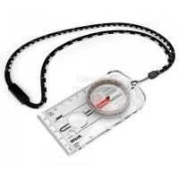 Silva Compass 3NL - 360 Explorer