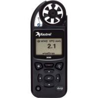 Kestrel 5000 Pocket weather Meter