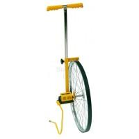 Trumeter 5041 - Land Measuring Wheel