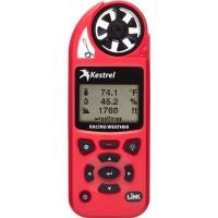 Kestrel 5100 Racing Pocket weather Meter