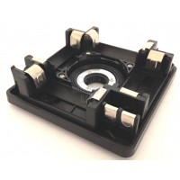 Fukuda FRE203 Non-Rechargeable Battery Holder