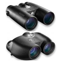 Bushnell - Elite Binoculars - 100% Waterproof / fogproof