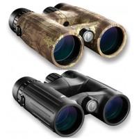 Bushnell - Excursion EX Binoculars - 100% waterproof / fogproof