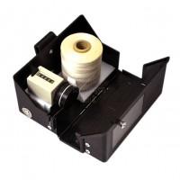 Measuring Thread for Walktax - 10 Pack