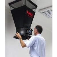 Kimo DBM 610 Electronic Airflow Meter
