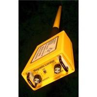 DML2000-XR Magnetic Locator