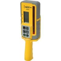 Spectra Precision DR400 DigiRod Digital Rod