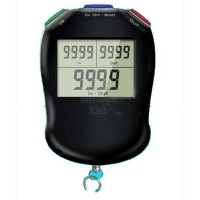 CSLE8-EHT Electronic People Counter